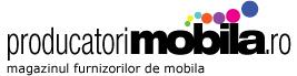 Producatori Mobila Romania