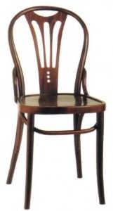 scaun Bucea 022