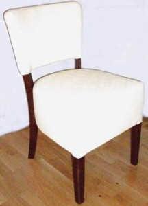scaun Clasic 022