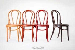 scaun Bucea 001
