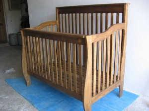 Executam la comanda mobilier din lemn masiv